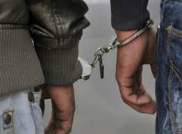 Guédiawaye : Le cerveau du gang des 5 présumés homosexuels tombe