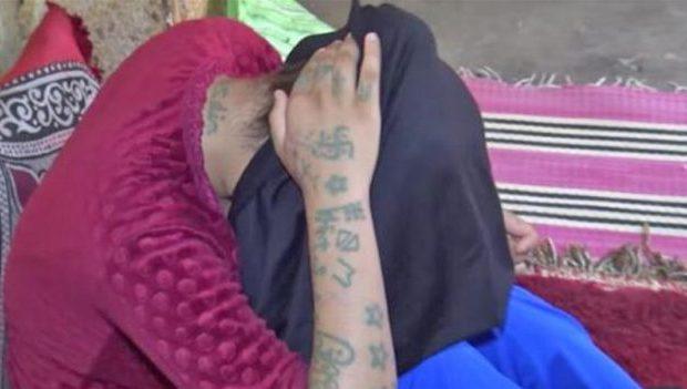 Accusé d'avoir violé une fillette de 12 ans : Babacar Faye révèle avoir plutôt des rapports sexuels avec la mère de l'adolescente