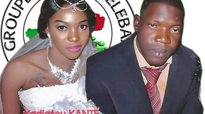 Mali: il égorge sa femme de 28 ans
