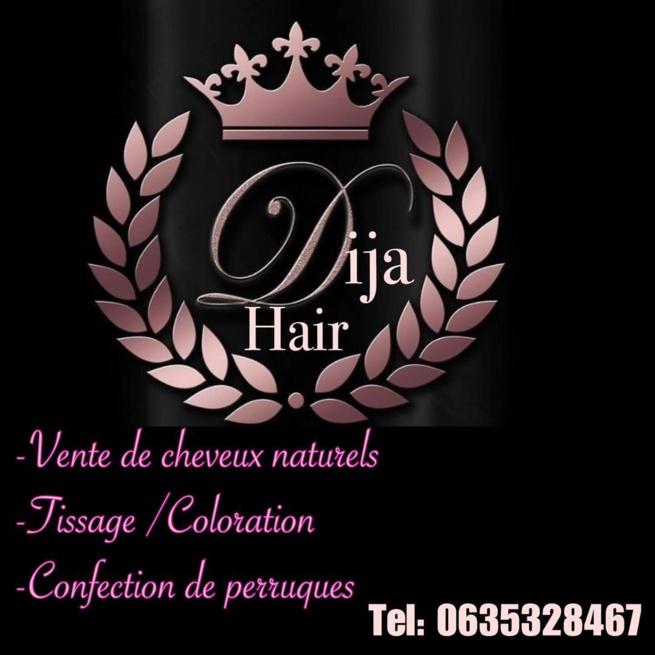 Les belles tendances Korité à Paris avec DIJA HAIR BY NDEYE KHADY THIAM,COIFFURE, PERRUQUES,TRESSE: TÉL 0033635328467