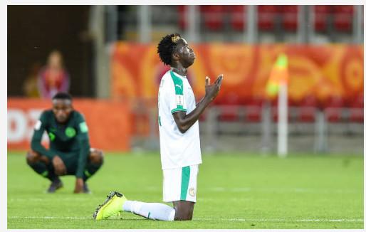 Mondial U20 : La Corré du Sud, adversaire du Sénégal en Quart de finale