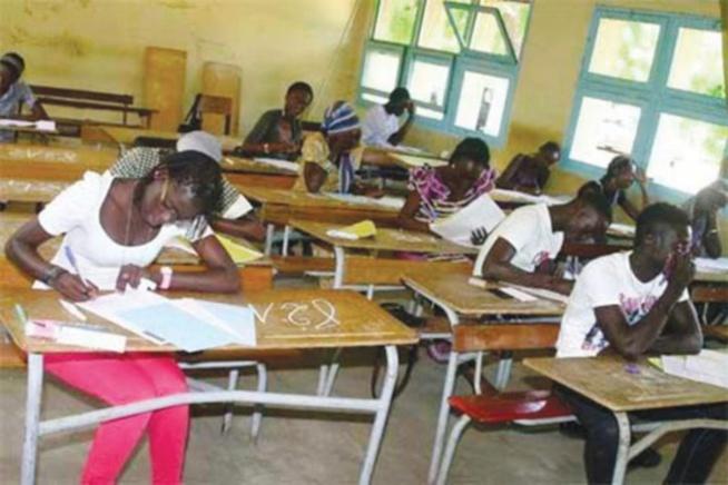 Concours général 2019 : des irrégularités notées sur les épreuves de maths