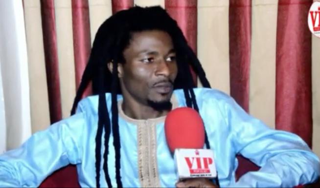 SORANO KORITE: Les révélations de Ndiogou Afia sur Serigne Touba et sa vie. REGARDEZ
