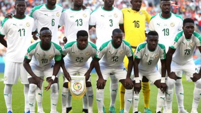 Liste Aliou Cissé : Ces joueurs qui risquent de quitter l'aventure !