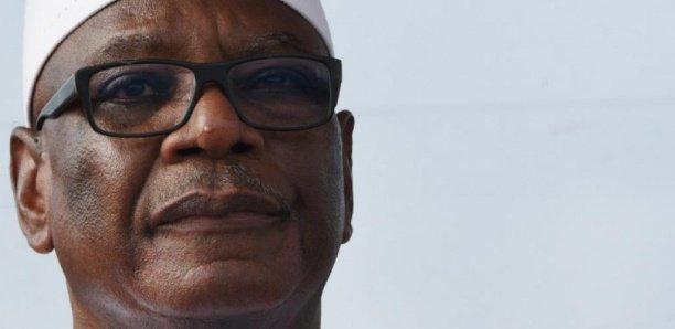 Mali : Le mandat des députés prorogé jusqu'en 2020