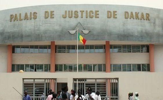 Abus de confiance: Une militante de Boubacar Camara dans de sales draps