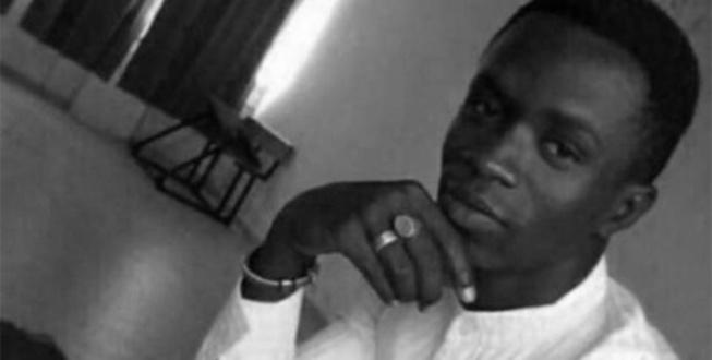 Affaire Fallou Sène: Le meurtrier identifié