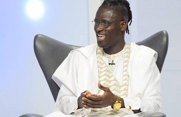 Habib Bèye pourquoi Aliou Cissé n'a pas sélectionné Kara Mbodji