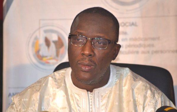 Malade, Le ministre de l'Enseignement supérieur, Cheikh Oumar Hann évacué en France…