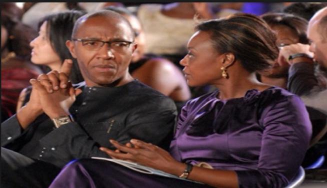 Affaire Abdoul Mbaye - Aminata Diack, son ex-épouse: la Cour d'Appel relaxe l'ancien PM