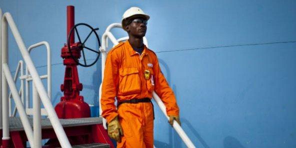 Le Nigérian Pelfaco devient le premier opérateur africain à exploiter le pétrole congolais