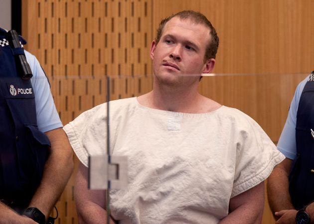 Nouvelle-Zélande: L'auteur du massacre de Christchurch plaide non coupable