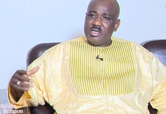 Farba Ngom : « Abdoul Mbaye est un traître »