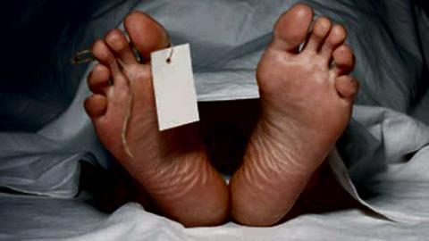 Thiès : Mort suspecte d'une guichetière de La Poste retrouvée pendue à une fenêtre