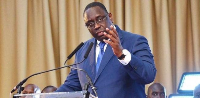 Rationalisation des ressources de l'Etat : Macky Sall va dissoudre plusieurs Agences de l'Etat