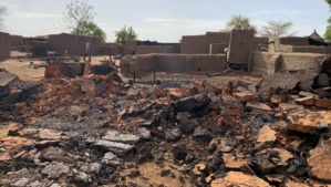 Mali: les populations du centre du pays face aux attaques à répétition