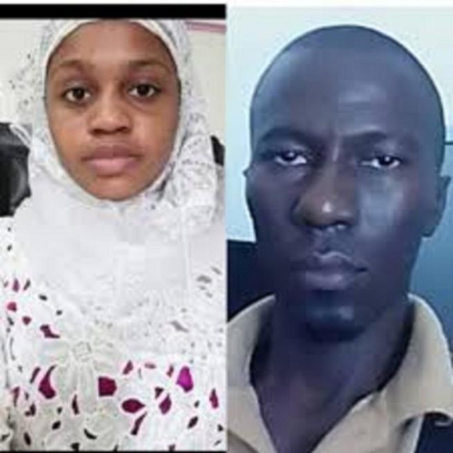 Affaire Bineta Camara: le père de la victime entendu aujourd'hui