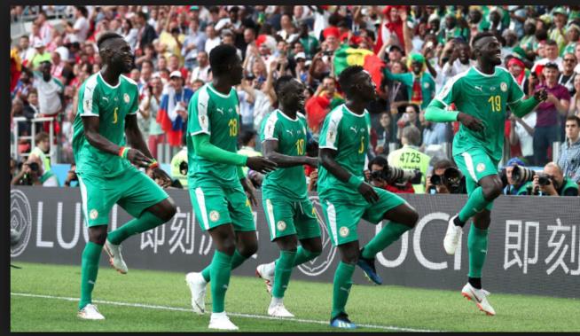 VIDÉO Sénégal vs Algérie: Les révélations inattendues de cette personne sur l'équipe nationale du Sénégal, Aliou Cissé, Sadio Mané
