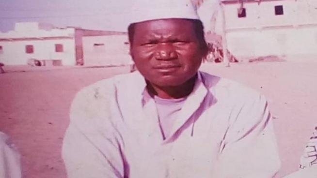 Le vieux vigile tué à Thiaroye : Un commerçant et un des cambrioleurs arrêtés
