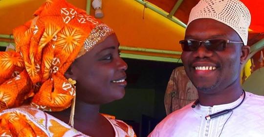 Dernière minute – Meurtre du Douanier Cheikhou Sakho: Énorme rebondissement dans l'affaire!