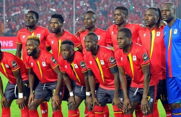 Sénégal vs Ouganda : les joueurs ougandais en grève