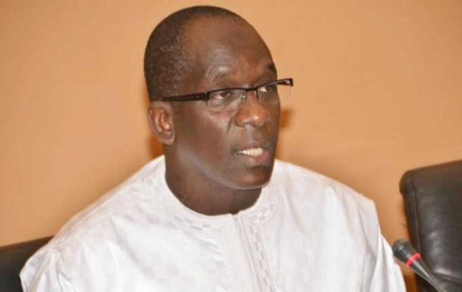 Prête-nom de Hissène Habré: Abdoulaye Diouf Sarr interpelle Abdoul Mbaye