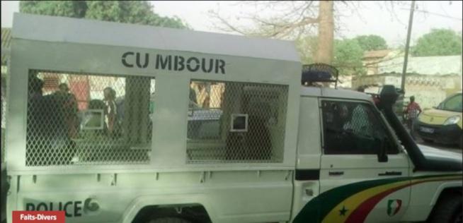Cambriolage à Mbour: Deux élèves du complexe scolaire Keur Madior déférés
