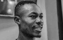 CAN 2019 : Contre le Sénégal, le Bénin va jouer pour Khaled Adenon !