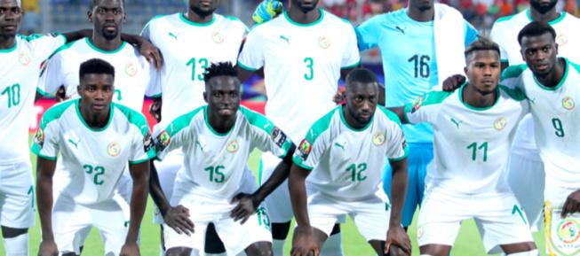 Urgent – Sénégal vs Bénin : Le onze des lions avec un choix fort de Cissé