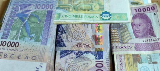 Une Sénégalaise et son copain gabonais arrêtés à Sassari avec près de 500 millions de F Cfa