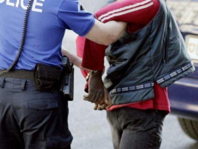 Italie: Un Sénégalais de 26 ans arrêté pour agression sexuelle