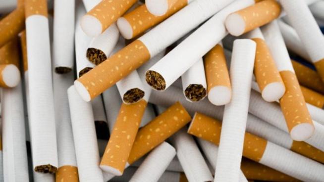 Sénégal : hausse de 65% des taxes sur la cigarette