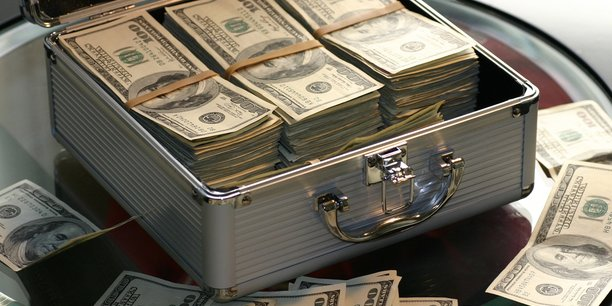 La fortune globale des riches en Afrique a reculé de 7% en 2018 [Rapport]