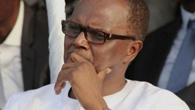 Dernière minute : On en sait un peu plus, sur la mort de Ousmane Tanor Dieng…