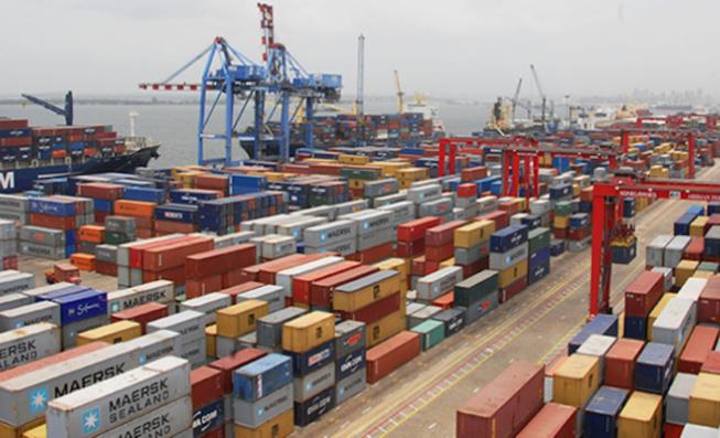 11e édition des comptes extérieurs: Le Sénégal engrange 90 milliards de FCfa en 2019 sur ses exportations