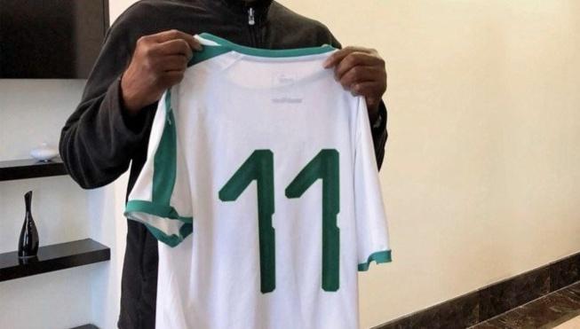 Défaite du Sénégal en finale de la CAN 2019 : Abdoulaye Wade encourage les Lions et…