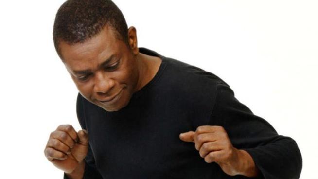 Après l'accueil chaleureux : Youssou Ndour offre un cadeau spécial aux supporters