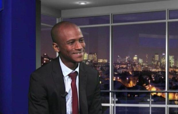 France: Pris pour un Sénégalais, le Guinéen Mamadou Barry tué par les supporters algériens