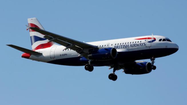 British Airways et Lufthansa suspendent leurs vols au Caire pour des raisons de sécurité