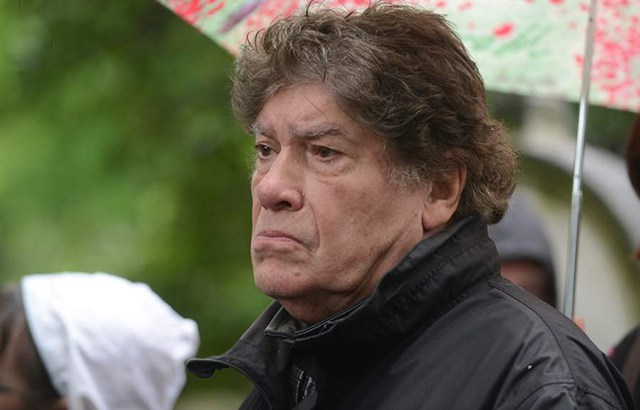 France : Décès du journaliste-écrivain Pierre Péan, auteur d'un brûlot contre Me Wade
