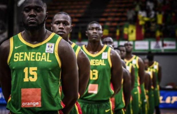 Mondial 2019 de Basket: Moustapha Gaye convoque 24 joueurs