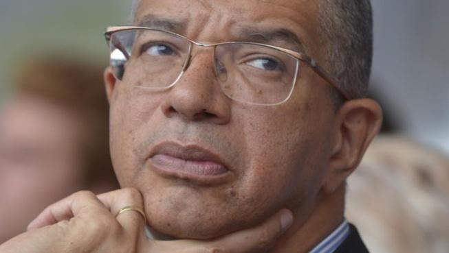 Bénin: Lionel Zinsou condamné à 5 ans d'inégibilité pour dépassement de frais de campagne et usage de fausse attestation