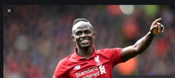 Liverpool: Klopp se prononce sur le retour de Sadio Mané