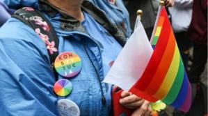 Un archevêque qualifie le mouvement LGBT de « peste arc-en-ciel »