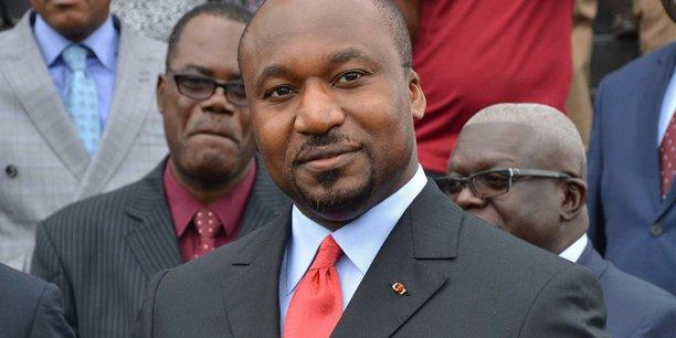 70 millions siphonné à l'Etat : Global Witness dénonce la rouerie des Sassou-Nguesso