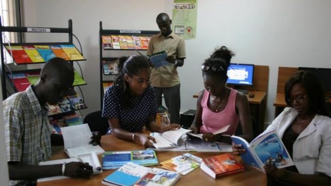 Scandale : Après Guiguon, une grande école à Dakar interdit la prière dans son établissement