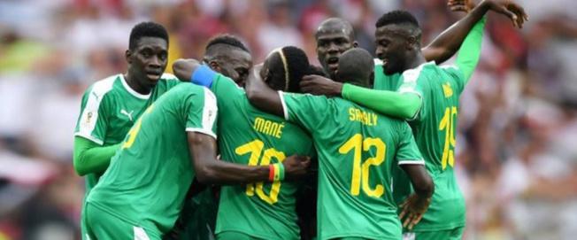 FINALISTE MALHEUREUSE DE LA CAN 2019 : La Fédération sénégalaise de football empoche 1,3 milliards CFA