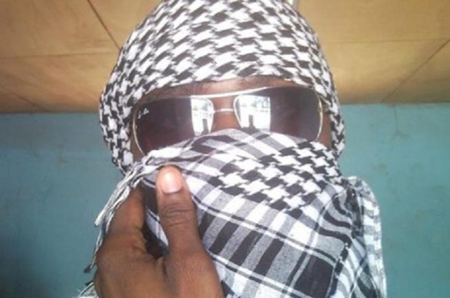 Condamné à 15 ans de travaux forcés pour terrorisme: tout comprendre sur l'affaire Ibrahima Ly