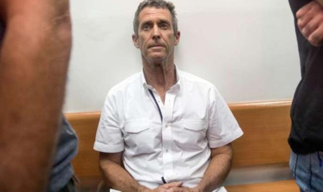Un milliardaire franco-israélien jugé en Suisse, pour corruption en Guinée