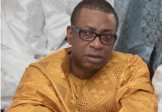 Décès de Zoula: Youssou Ndour exprime sa tristesse